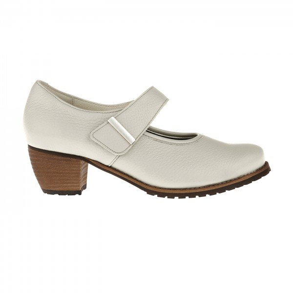 Pumps Carolina beige