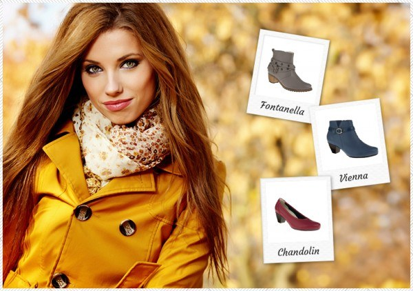 tessamino-blog-schuhtrends-2015